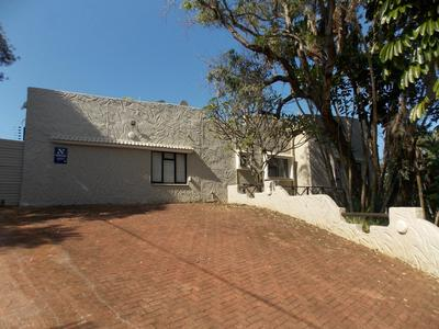 Property For Sale in Leisure Bay, Port Edward